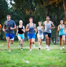 Marathon runners.   [url=http://www.istockphoto.com/search/lightbox/9786738][img]http://dl.dropbox.com/u/40117171/group.jpg[/img][/url]  [url=http://www.istockphoto.com/search/lightbox/9786766][img]http://dl.dropbox.com/u/40117171/sport.jpg[/img][/url]